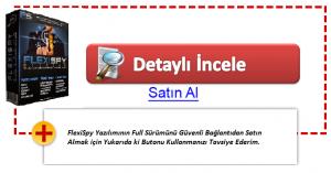 incele