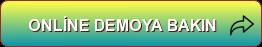 mspy demo