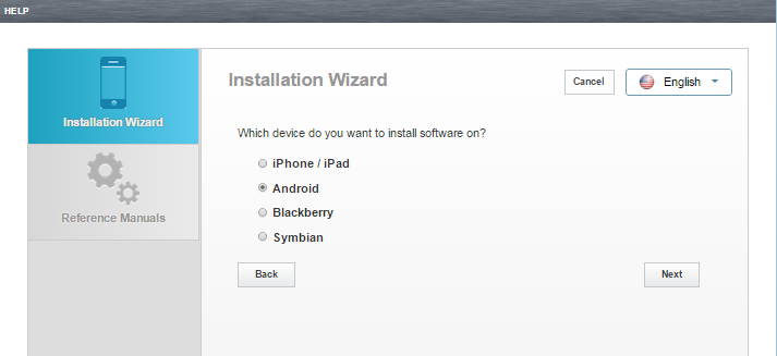 Android Casus Yazılım Ücretsiz | Casus Yazılım