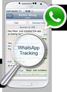 whatsapp casus ücretsiz indir